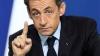 Nicolas Sarkozy a adunat peste 100 de mii de susţinători în cadrul unui miting electoral