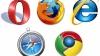 Cum să-ţi optimizezi browserul de internet
