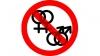 PLDM nu primeşte homosexualii şi lesbienele în partid. Persoanele care vor să adere la formaţiune sunt verificate ce orientare sexuală au