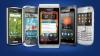 Microsoft Office, disponibil pentru telefoanele cu Symbian Belle