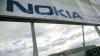 Nokia, în cădere liberă. Compania a avut pierderi de 929 milioane euro în 2012