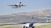 Zboruri blocate spre Spania şi Bulgaria pentru moldoveni