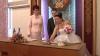 Record de căsătorii civile în acest week-end