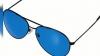 O nouă invenție: ochelarii care te fac să mănânci mai puțin