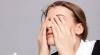 6 remedii pentru ochi obosiţi
