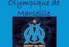 Olympique Marseille şi-a scos vedetele la vânzare