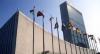 Observatorii ONU merg în Siria. Vor monitoriza modul de aplicare a planului de încetare a operaţiunilor militare