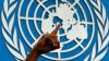 ONU cere autorităţilor din Moldova să întoarcă licenţa NIT