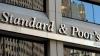 Standard & Poor's a retrogradat ratingul de credit al Spaniei cu două trepte