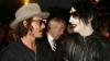 Show de zile mari: Johnny Depp a cântat la chitară alături de rockerul Marlyn Manson