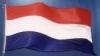 Guvernul Olandei a demisionat