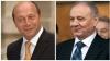 Timofti pleacă la Bucureşti pentru a se întâlni cu Băsescu