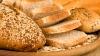 Păr de şobolan, nisip şi urină de la castor în mâncare? 11 ingrediente dezgustătoare care se pot conţine în alimente