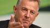Preşedintele Ungariei a demisionat pe fondul scandalului plagiatului