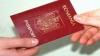 Un sfert de milion de persoane din Republica Moldova deţin cetăţenia română