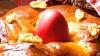 Pregătirile pentru Paşte, pe ultima sută de metri. Tradiţii într-o familie de moldoveni