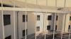"""DIP respinge acuzaţiile: """"Tatiana Canţer nu a fost violată de un angajat al Penitenciarului nr.13. Sunt aberaţii"""""""