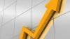 Pensii mai mari de la 1 aprilie! Vor fi mărite cu 9,6%
