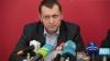"""""""Cei care au defecat pe masa lui Lupu pe 7 aprilie 2009 sunt invitaţi să o facă şi acum"""""""