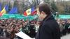 Topul celor 7 greşeli politice ale lui Vlad Filat şi PLDM