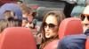 Pippa Middleton riscă să fie arestată