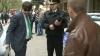 Vlad Filat cere sancţionarea poliţiştilor, dar tace când vine vorba despre colegul său din PLDM Valeriu Poiată