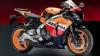Premieră! Honda Trading prezintă întreaga gamă de motociclete la SMAEB 2012