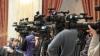 Raport IREX: Mass-media din Moldova progreseaza si e in topul increderii