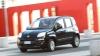 Prim Test Drive cu noul Fiat Panda 2012 1.3 Multijet 75 CP