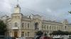Consiliul Muncipal Chişinău a aprobat bugetul Capitalei pentru anul 2012