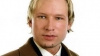 Astăzi începe procesul criminalului Anders Breivik