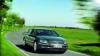Urmaşul lui Volkswagen Phaeton vine în 2015
