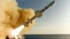 Lansare eşuată: Racheta Coreei de Nord a căzut în mare, în apropiere de capitala Coreei de Sud