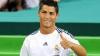 Ronaldo a reuşit un hattrick în meciul cu Atletico