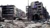Bosnia şi Herţegovina marchează 20 de ani de la izbucnirea războiului civil