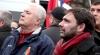 Comuniştii pregătesc proteste: Nu mai avem libertate de exprimare
