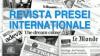 Revista presei: Trupele NATO ar putea rămâne în Afganistan şi după 2014