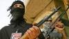Un lider al-Qaida a fost împuşcat
