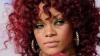 Rihanna ar vrea să o înlocuiască pe Whitney Houston