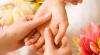 Masajul la mâini - leacul împotriva tuturor bolilor