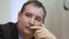Rogozin a vizitat Transnistria pentru a afla problemele din regiune