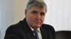 Reacţia MAI la cererea lui Dodon de a-l demite pe ministrul de Interne