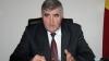 Roibu confirmă: În maşina directorului ANRE a explodat o grenadă