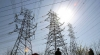Ucraina a SISTAT livrarea energiei electrice către Moldova
