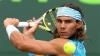 Rafael Nadal, gata să câştige al optulea trofeu la Mastersul de la Monte Carlo