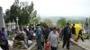 De Paştele Blajinilor, peste două mii de poliţişti vor asigura ordinea publică în toată ţara