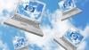 """Cloud computing: HP declară """"razboi"""" Amazon"""