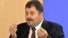 INTERVIU cu Anatol Șalaru. Problema transportului de călători: este competiţie, nu există piaţă
