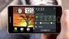 Samsung prezintă DISTRUGĂTORUL de iPhone