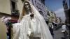ÎNFIORĂTOR: Doi copii de 10 ani, ucişi într-un sacrificiu ritualic în Mexic